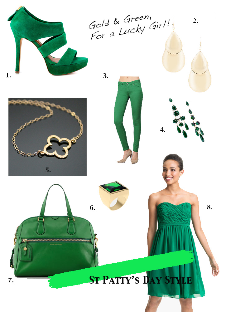 St-Patricks-day-Get-the-Look