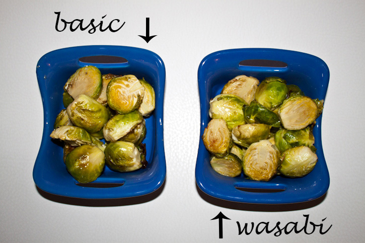 brussel-sprouts-4