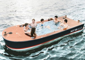 hot-tub-boat-seattle-ship-pleasure-craft-full