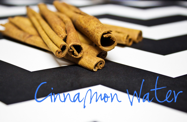 Cinnamon-Water-How-To