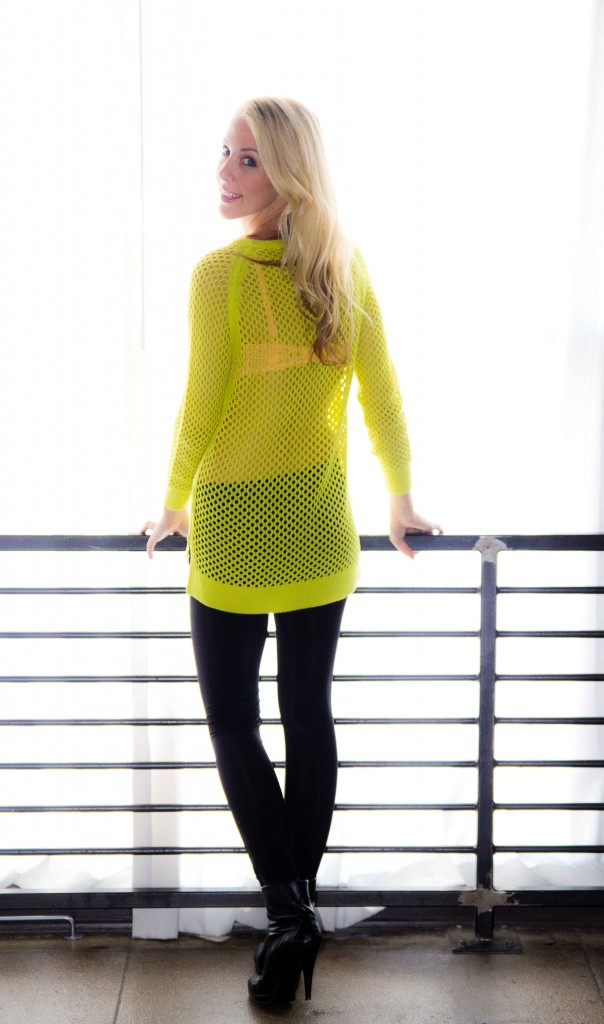 neon outfit-2