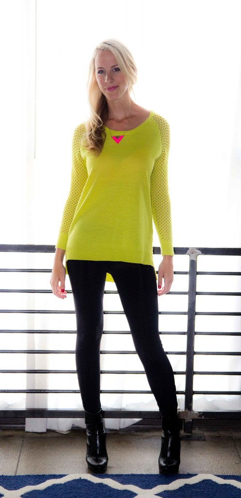 neon outfit-3