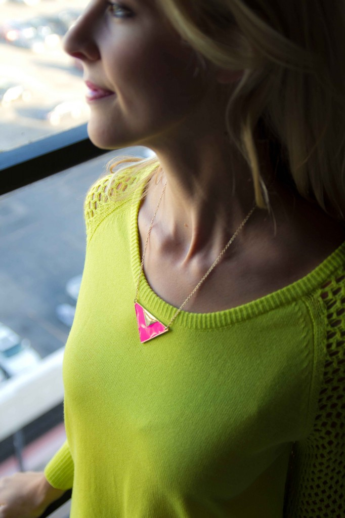 neon outfit-4