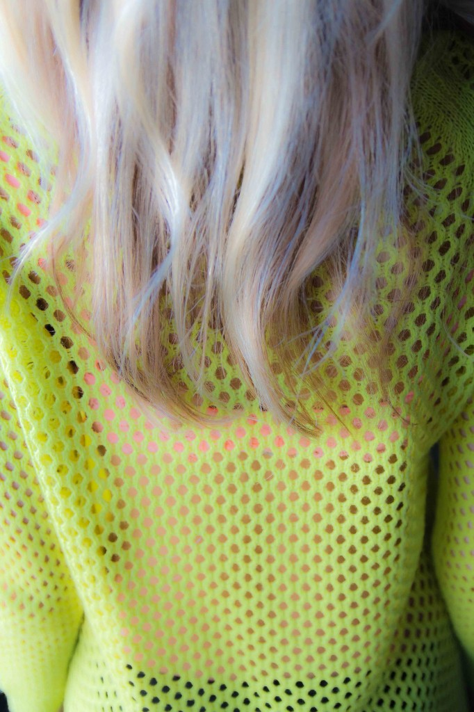 neon outfit-6