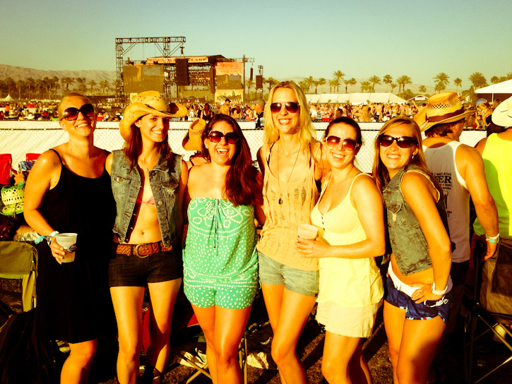stagecoach 2013