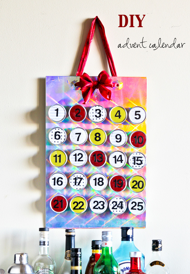 diy-advent-calendar-cover
