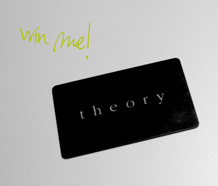 theory-contest