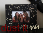 gold-dust-cover