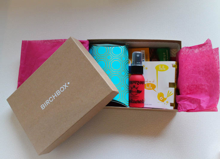 birchbox (2 of 4)