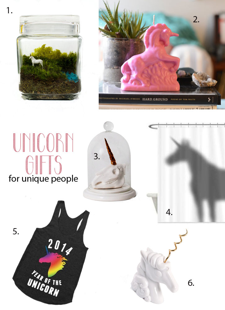 unicorn-gifts