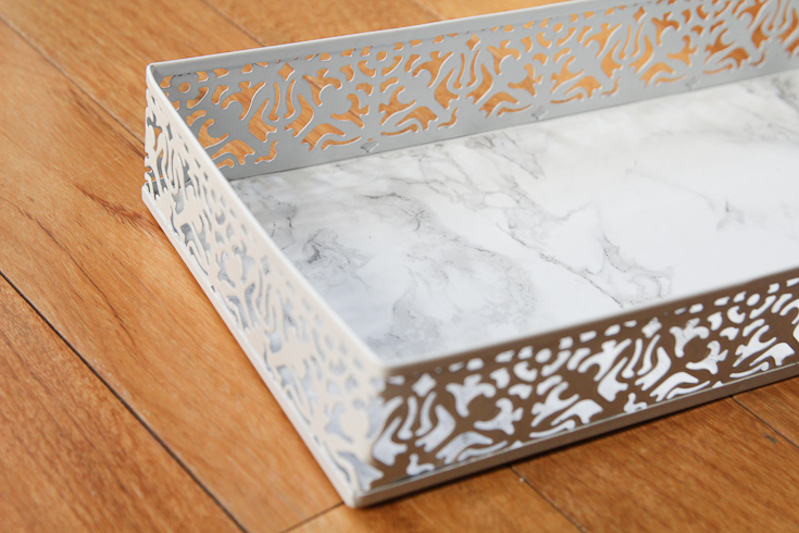 marble tray (4 of 9)